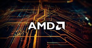 AMD graphics card deals for black friday